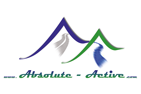 absolute-active-travel-resorts